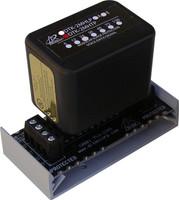 DTK-2MHTP DiTek Compact Voice Surge Protectors - Qty. 1
