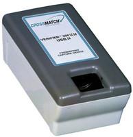 920171 Crossmatch Verifier 300 LC 2.0 Fingerprint Reader - Qty. 1