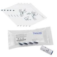 549718-001 Datacard Cleaning Kit - Platinum Series {map:30.26}
