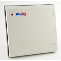 WS-1216-0-0 AWID Windshield Tag - 26 Bit - Qty. 50