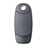 K2010-10 Bosch Proximity Keyfobs - Qty. 10