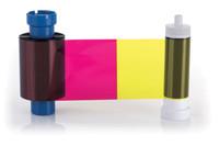 MA250YMCKOK Magicard Color Ribbon - YMCKOK - 250 prints