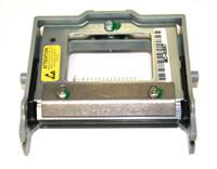 FG/3652-0160 Printhead Assembly - Rio Pro Printer