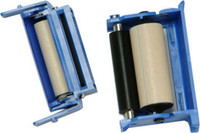 105912-002 Zebra Cleaning Cartridge  - Qty. 1{map:89}