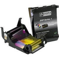 800011-140 Zebra Color Ribbon YMCKO -100 prints {map:45}