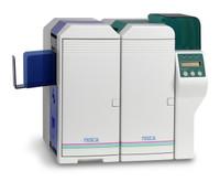 PR5302A NiSCA Laminator ONLY / Heat Roller Unit for 1mil hardcoat / chip / patch {map:2699}