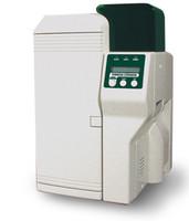 PR5350 NiSCA ID Dual-Sided Card Printer {map:4399}