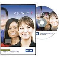 86413 Asure ID Enterprise 7 - Qty. 1 {map:1750.00}