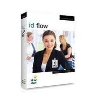 IF6-STD Jolly Enterprises, ID Flow Standard Edition - Qty. 1