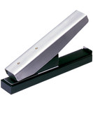3943-2000 Stapler-Style Slot Punch (No Guide) - Qty. 1