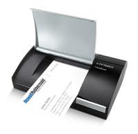 1760685 Dymo CardScanner CardScan Personal