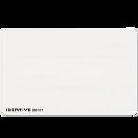4120 Identiv MIFARE Composite Classic 1k Card - Qty. 100