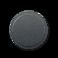 4195 Identiv MIFARE PVC Classic 4k Disc - Qty. 100