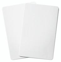 9751 Allegion™ (aptiQ™) MIFARE® PVC Patch Card - 1K byte/8k bit memory