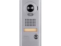 IS-DV Aiphone Surface Mount Video Door Station. Vandal & Weather Resistant - Qty. 1