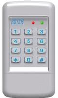 920 SDC Digital Keypad, 500 Users - Qty. 1