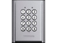 AC-10F Aiphone Flush Mount Access Control Keypad - Qty. 1