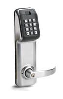 IEILS-1 IEI Door Handle Keypad - Qty. 1