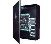 CA8500 Keyscan 8 Door Access Control Panel