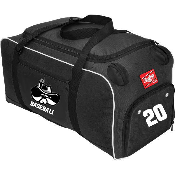 3c8b5aab72 official photos 45dea 441a3 Custom Gym Bags Whole S Inkhead  new style  82e19 4d117 BESTLIFE Mens Duffle Bag Waterproof Travel Bag Weekend Men ...