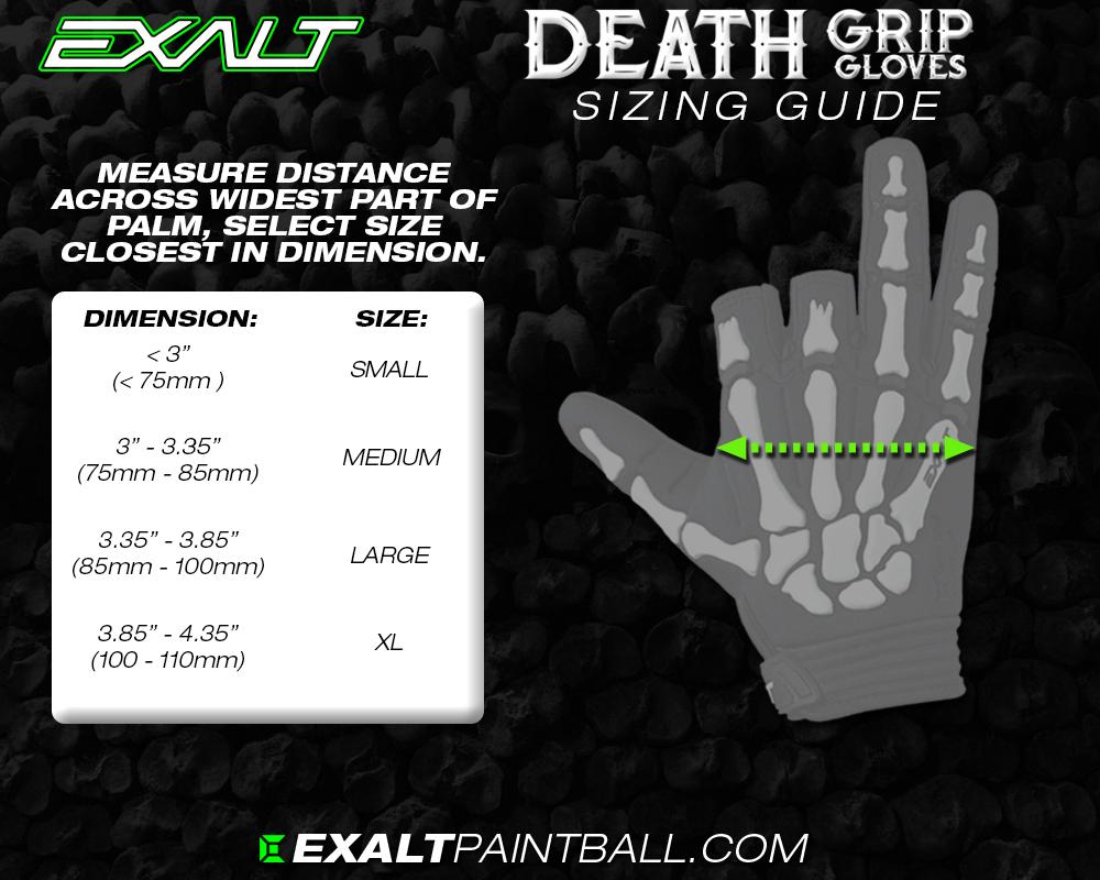 death-grip-sizing-chart.jpg