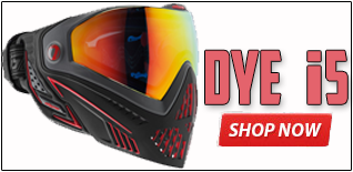 defcon-paintball-gear-side-banner-dye-i5.png