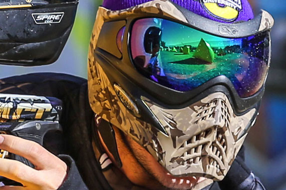 paintball-mask-defcon-paintball-gear.jpg