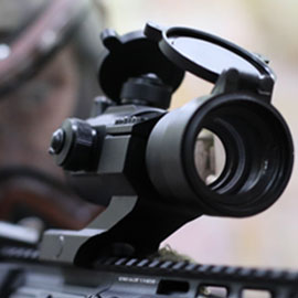 sights-defcon-paintball-gear.jpg