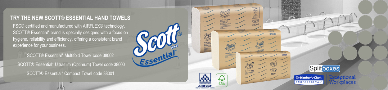 kimberly-clark-scott-essential-hand-towels-banner.jpg