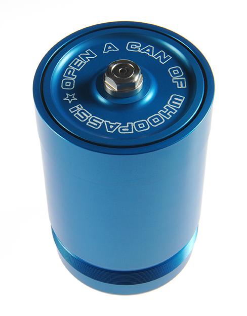 mxt-tank-blueangle2.jpg