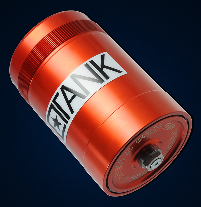 mxt-tank-leanblack.jpg