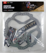 Moto Stuff 280mm Brake Kit Yamaha