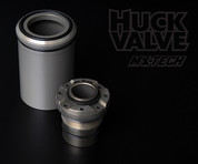 AER 48mm Huck Valve
