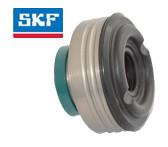 SH-KYB-16-50-20