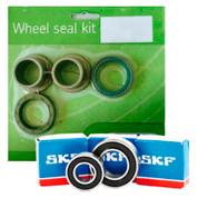 WSB-Kit-R019-KTM