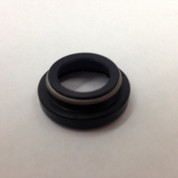 16mm Dust Seal Showa