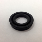 18mm Oil Seal WP/KYB/Showa
