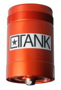 62mm Needle Reservoir Kit - Orange