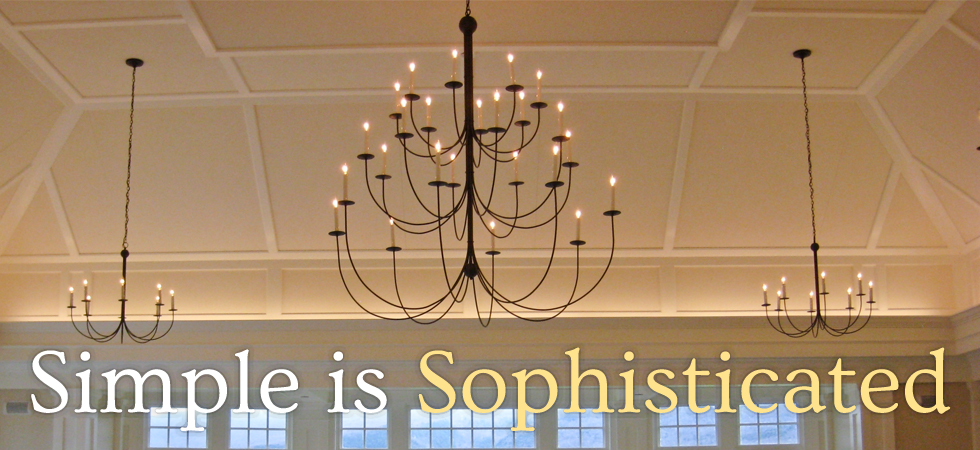 & Original u0026 Historic Reproduction Lighting Built by Hand in Vermont azcodes.com