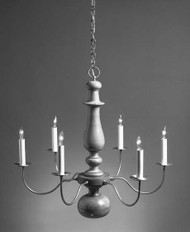 Tunbridge Chandelier