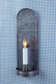 Montgomery Sconce - 1 Light