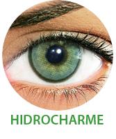 Hidrocharme