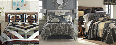 Designer Bedding Curtains Amp Decor Paul S Home Fashions