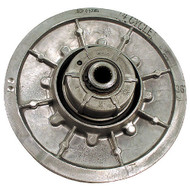 Clutch, Driven, EZGO 2 Cycle Gas 89-94 & 4 Cycle Gas 91+