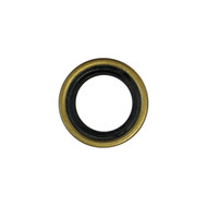 Crankshaft Oil Seal, EZGO 4 Cycle Engines, Fan Side