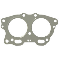 Cylinder Head Gasket, EZGO 4 Cycle Gas 91+ 295cc, MCI