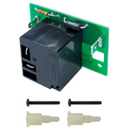 Golf Cart Battery Charger Timers & Relays  Wheel Golf Cart Relay on 3 wheel van, 2 wheel electric cart, 3 wheel golf scooter, 3 wheel dune buggy, 3 wheel car dealers, 3 wheel golf caddy, 3 wheel performance, 3 wheel tires, two wheel cart, 3 wheel side by side, bag boy lite pull cart,