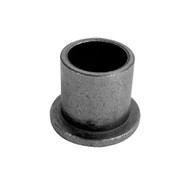 Bushing, Lower Bronze, Club Car DS 79+