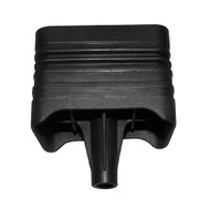 Golf Cart Front Top Strut Seal, Yamaha Drive