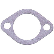 Gasket, Carburetor to Air Cleaner 341cc Side Valve Engine